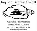 Liquido Express Reiden