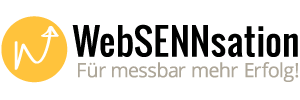 WebSENNsation Zofingen